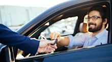 What Credit Score Do I Need for a Car Loan?