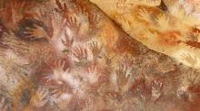 En fotos. La impactante Cueva de las Manos, testigo de antiguas culturas de la Patagonia