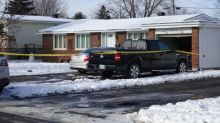Man dead, woman in critical condition from CO poisoning