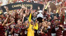Independiente del Valle recebe  Flamengo pela liderança do grupo na Libertadores