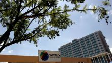 Wipro's CEO Neemuchwala to step down