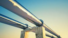 Bankruptcy court OKs Kinder Morgan's deal to buy Southcross pipeline network