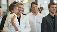 Todd Chrisley Opens Up About His Estranged Son