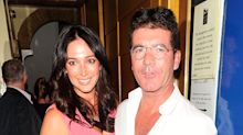 Simon Cowell and Lauren Silverman have a controversial love story