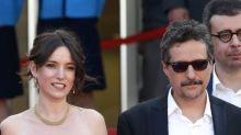 Conheça mais sobre Kleber Mendonça Filho, o cineasta que protestou contra o 'golpe' em Cannes
