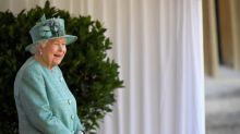 Bet you didn't know all of these surprising facts about Queen Elizabeth II