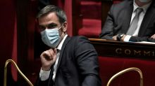 Covid-19: Le Parlement adopte le projet de loi prolongeant l'état d'urgence sanitaire
