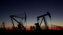 Oil pares gains on threatened U.S. government shutdown