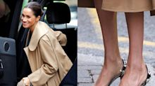 In Style: Die Trends der Woche (07. - 13. Januar 2019)