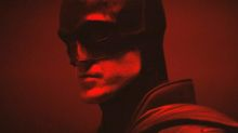 Cinematographer on 'The Batman' says the movie pivots on Bruce Wayne and Alfred