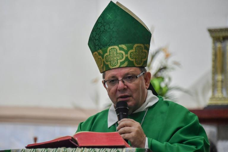 Roman Catholic church to discuss married priests