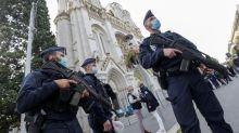 """Attaque au couteau à Nice: à quoi correspond le plan Vigipirate """"urgence attentat"""" déclenché par le gouvernement?"""