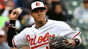 Orioles 'aggressively' trying to trade Machado