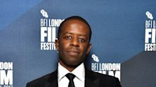 Adrian Lester calls for tax break to boost TV and film diversity
