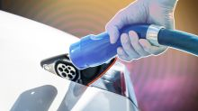 Will banning gas-powered cars help curb climate change?