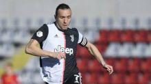 Playoff Serie C, i risultati: Juventus Under 23 avanti, ok Novara e Carpi