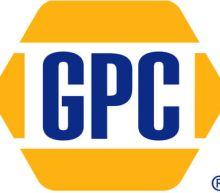 Genuine Parts Company Reports Third Quarter 2020 Results