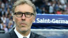 Mercato - Laurent Blanc proposé au Barça !