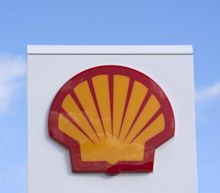Royal Dutch Shell (RDS.A) Surges: Stock Moves 7% Higher
