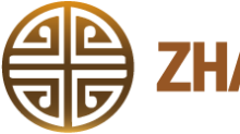 Zhang Investor Law Alerts Investors of Deadline in Securities Class Action Lawsuit Against JPMorgan Chase & Co. – JPM