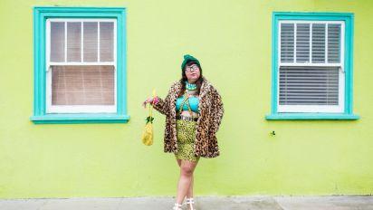 'Gordofobia': cuando las curvas son motivo de odio