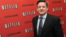 Ted Sarandos: Coronavirus Has Been 'Massive Disruption' for Netflix