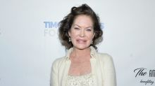 Lara Flynn Boyle on being a longtime tabloid target: 'I have weathered the storm with a lot of negative publicity'