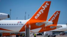 EasyJet finance chief steps down just days after winning battle with founder Sir Stelios Haji-Ioannou