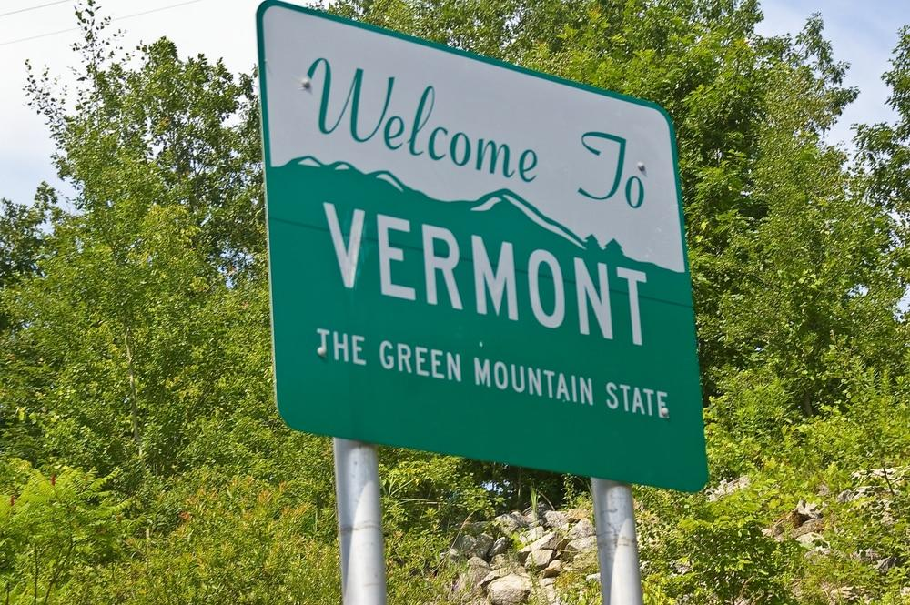 Vermont Government Forms Working Group to Explore Blockchain Technology