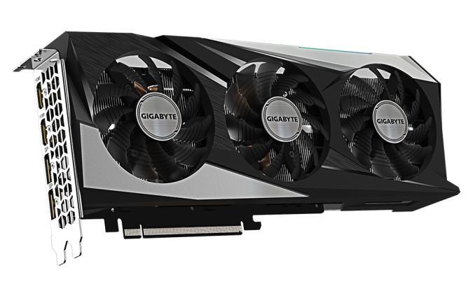 AMD's Radeon RX 6600XT is its next flagship 1080p GPU