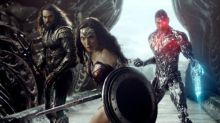 'Justice League': Gal Gadot, Ben Affleck Join Call to #ReleaseTheSnyderCut