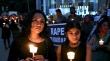 Outrage in India as low-caste teen dies after gang rape
