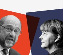 German election 2017 polls and odds tracker: Will Angela Merkel remain as Chancellor?