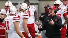 Nebraska continues to play the victim card