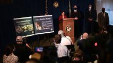 """Affaire Epstein : les enquêteurs seraient """"ravis"""" que le prince Andrew """"vienne parler"""""""