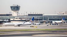 Amazon to Develop Air Cargo Facility at Newark Airport