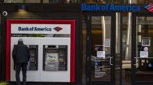 Why the Good News on BofA May Be 'Baked Into the Stock'