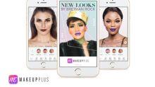 Bretman Rock Debuts Virtual Makeup Looks on Meitu's MakeupPlus