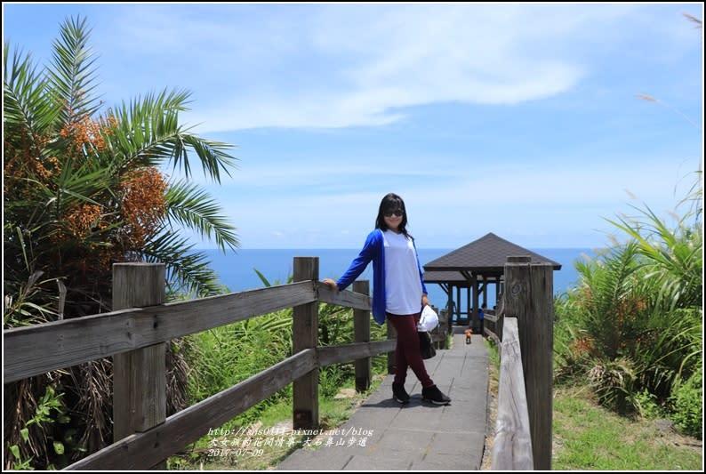 大石鼻山步道-2017-07-24.jpg