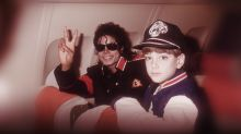 'Leaving Neverland' and Michael Jackson's legacy