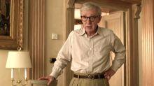 Woody Allen é o novo alvo de movimento contra assédio em Hollywood