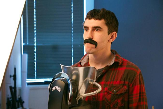 This is not a prank: ThinkGeek and the business of April Fools'