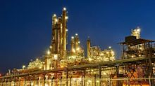 Sinopec Commences Zhanjiang Refining Complex Operations