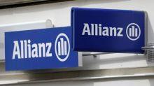 Allianz presenta Stop and Drive, per mettere in pausa la RC Auto