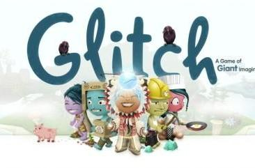 Glitch dev lashes out against Zynga's business model
