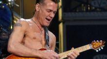 Eddie Van Halen: muere el fundador del grupo de rock Van Halen, uno de los mejores guitarristas de todos los tiempos