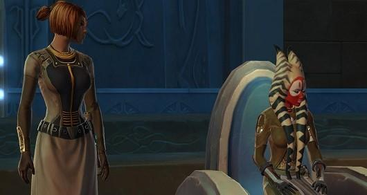 The Guild Counsel: What do you need to be a guild leader?