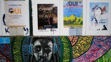 Nouvelle-Calédonie: un 2e référendum, et peut-être un 3e, pour quoi faire?
