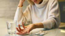 Cómo afecta el avance del coronavirus al suministro de antidepresivos