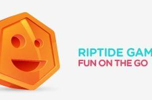 360iDev: Riptide Games' App Store wins and losses